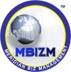 mbizm_logo